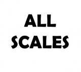 All scales